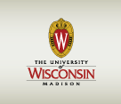 The University of Wisconsin - Madison